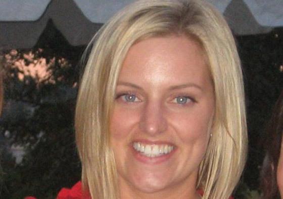 Lindsay Geier