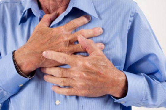 prevent Heart Attacks
